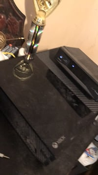 1 xbox for $70 Bloomfield, 07003