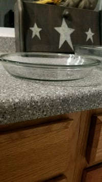 stainless steel bowl with lid Somerville, 45064