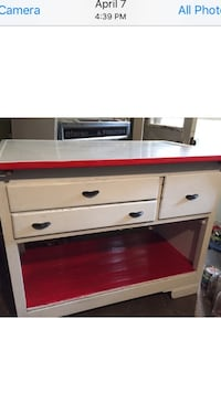 Used Restoration And Refinishing For Sale In Lincolnton
