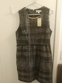 Brand new Michael Kors Dress Port Hope, L1A 1M7
