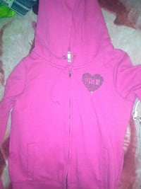 PINK by Victoria's Secret sweater  Winnipeg, R2W