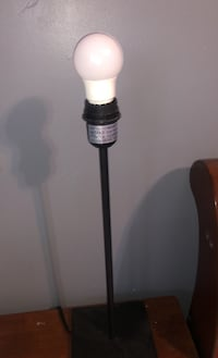 Ikea lamp need gone asap Brampton, L6Y 0L6