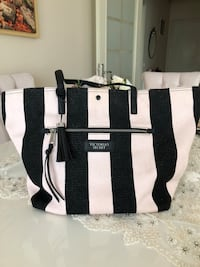 Victorias Secret shoulder bag Küçükçekmece, 34307