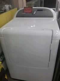 Whirlpool Washer in excellent condition