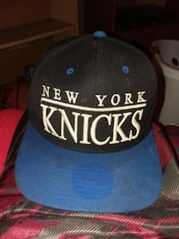 New York Knicks hat  Jamestown, 14701