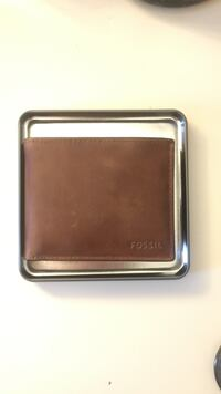 fossil Wallet Thorold, L2V 4W6