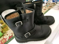 Boots for girls size 11kids Glendale, 91205