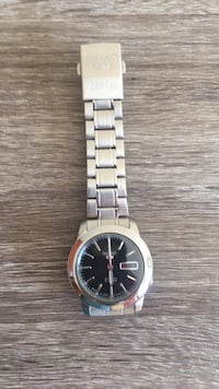 Seiko Watch Fort Lee, 07024