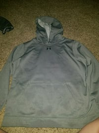 youth xl hoodie Clive, 50325