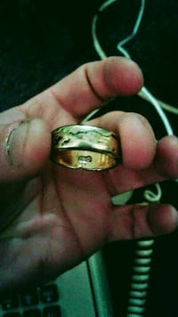gold ring Sierra Vista, 85635