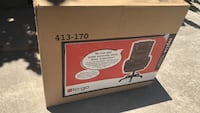 Office Chair (BRAND NEW!) Palmdale, 93550