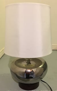 Table lamp Oakville, L6M 0R2