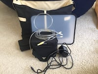 Medela double breast pump Move sale Ashburn, 20147