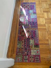 Safavieh Rug / Runner