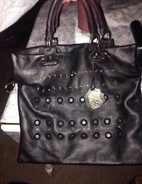 Vince Camuto Leather Purse Sammamish, 98074