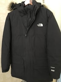 The North Face MARKHAM