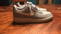 Nike Air Force Ones South Charleston, 25309