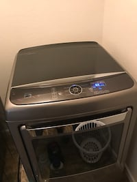 Kenmore elite  Denver, 80202