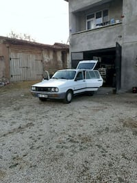 Renault - R12 - 1999 null
