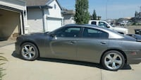 2011 Dodge Charger  Sherwood Park
