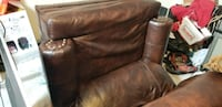 Loveseat and Chaise/Day chair + Ottoman Houston, 77073