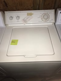 Whirlpool Super Washer *Free Removal *30 Day Warranty  Raleigh, 27610