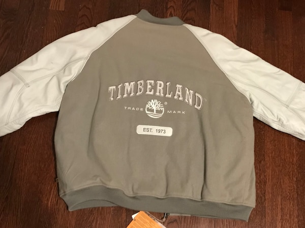 cd72862b Used and new sweatshirt in Paterson - letgo