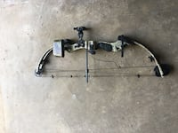 Compound Bow Havertown, 19083