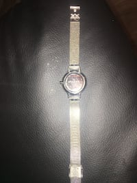 Skagen Hand Watch with Navy color on the watch Sacramento, 95834