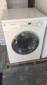 """All in one washer & dryer 24"""" apartment size Toronto, M6H"""