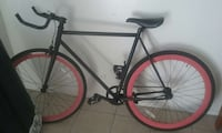 fixie for sell  Los Angeles, 90011