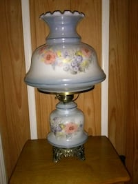 Beautiful lamp Hedgesville, 25427