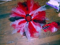 Custom tutus Cookeville, 38501