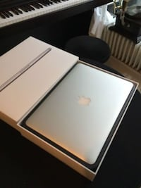 MAC BOOK IS AVAILABLE FOR FREE