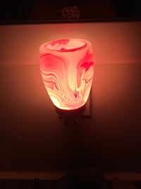 New Pink Colour Water Warmer And Melt Kitchener, N2H 6J9