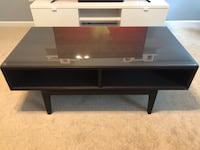 IKEA Regissor Coffee Table Alexandria, 22310