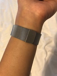 Apple Watch (Series 3) Magnetic Band Vaughan, L4H 0X9