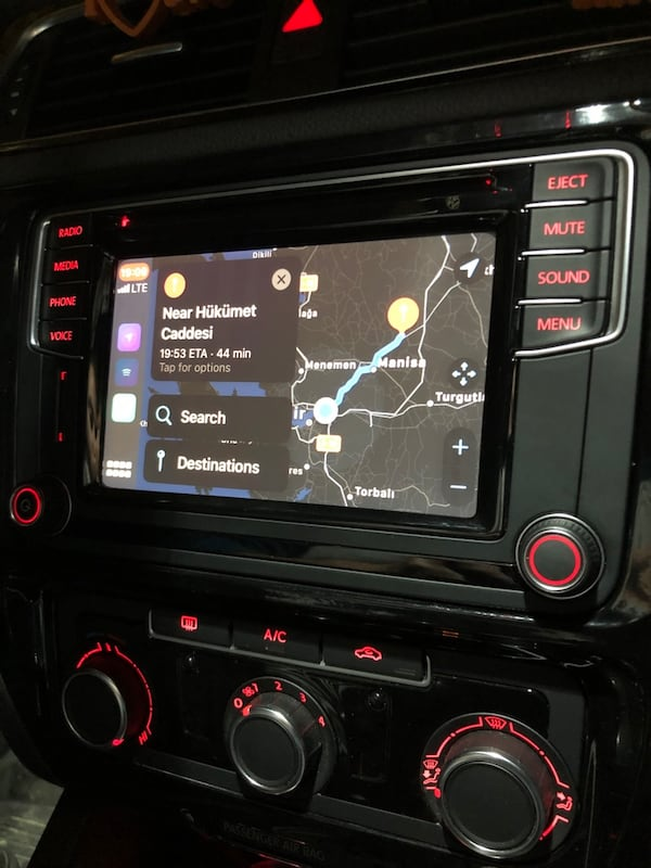 Orjinal VW Composition Media-Carplay/Android Auto/Mirrorlink 398a0db8-78ac-4a13-b233-cb928a2f4dbc