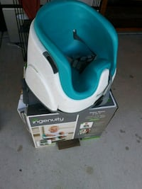Baby 2-1 chair  Youngtown, 85363