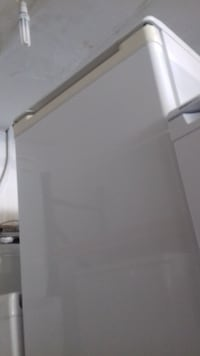 BEKO undercounter fridge for sale, in fully working condition (2) Greater London