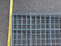 Dog cage. Heavy duty cage  Mississauga, L5B 4N4