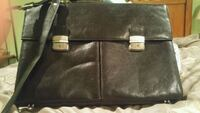 Danier laptop bag Calgary, T2Y 2Z5