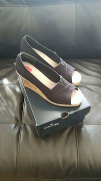 Wedges Germantown, 20876