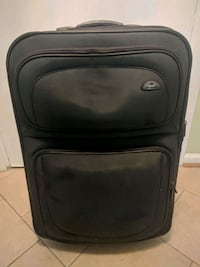 Samsonite Luggage Frederick, 21701