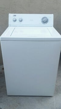 Estate by Whirlpool Washer North Las Vegas