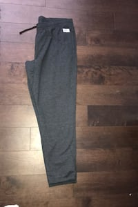 Eddie bauer joggers Richmond Hill, L4E 3M8