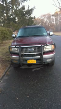 1999 Ford Expedition XLT 4X4 Selden