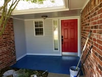 Exterior and interior paiting! Norman