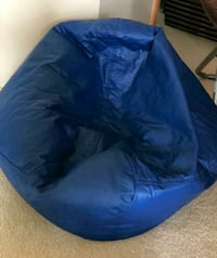 Bean bag Farmington Hills