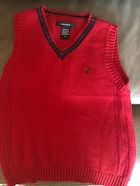 Boys clothes - size 4 & 2